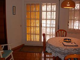 Piso en venta en calle Rovira i Virgili, Cunit - 326802962