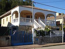 Chalets Albinyana, La papiola