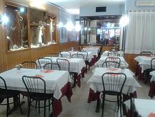 Restaurantes en traspaso Calafell, L´estany