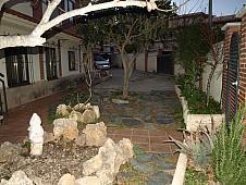 Casas en alquiler Coma-Ruga