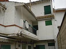 Casas Gelsa