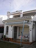 Reihenhaus in miete in calle Cirerers, Plademar in Cunit - 157023679