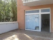 Lokal in miete in calle Barcelona, Cunit Diagonal in Cunit - 192667533