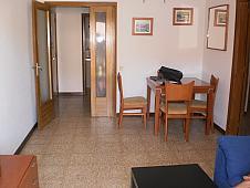 Wohnung in miete in calle Prat de la Riba, Centre in Segur de Calafell - 200653780