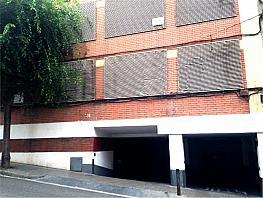 Garaje en venta en La Torrassa en Hospitalet de Llobregat, L´ - 323094242