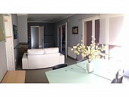 Casa en venta en calle Farigola, Els Jardins en Cunit - 326802905