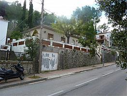 Casa en venta en Pontons - 323094401