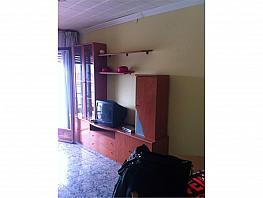Pis en venda carrer Conde Gomez Orbaneja, Calafell - 357408837