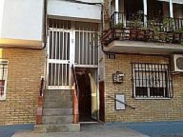 Foto - Piso en venta en calle San Pablo, San Pablo en Sevilla - 304410293