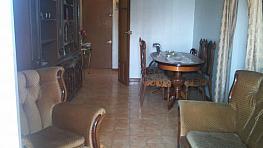 Foto - Piso en venta en carretera De Carmonamiraflores, San Pablo-Santa Justa en Sevilla - 304410440