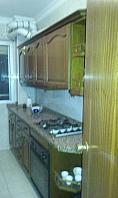 Foto - Piso en venta en calle Arroyo Santa Justa, Macarena en Sevilla - 304411436