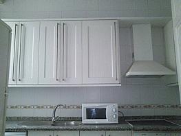 Wohnung in verkauf in calle Altozano Pagés del Corro, El Tardón in Sevilla - 304411538