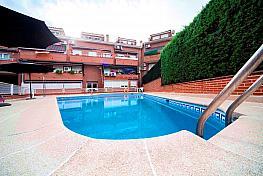 Piso en venta en calle Alondra, Sevilla la Nueva - 291475973