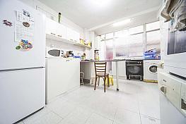 Piso en venta en calle Leganés, Centro en Parla - 305630608