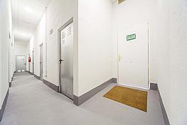 Abstellraum in verkauf in calle Viena, Sur-Este in Móstoles - 312547464