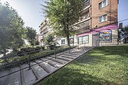 Local comercial en venta en calle Rio Duero, Oeste en Móstoles - 316341188