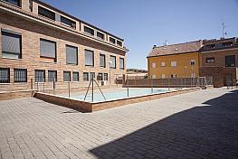 Wohnung in Miete mit Kaufoption in calle Barranco Valcaliente, Casarrubios del Monte - 363539742