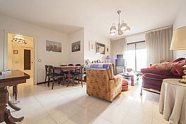 Wohnung in verkauf in plaza Buenavista, Navalcarnero - 363540476