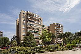 Wohnung in verkauf in calle Gazaperas, El Arroyo-La Fuente in Fuenlabrada - 363541851
