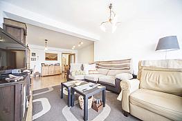 Maisonettewohnung in verkauf in calle Tamarindo, Coimbra-Guadarrama in Móstoles - 363543321