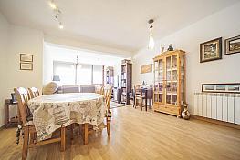Maisonettewohnung in verkauf in calle Tamarindo, Coimbra-Guadarrama in Móstoles - 363543325