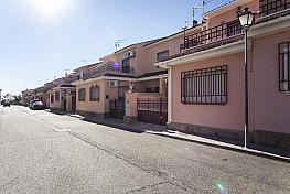 Freistehendes haus in verkauf in calle Azarcones, Quismondo - 368641862