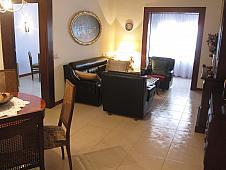 piso-en-venta-en-valencia-barcelona