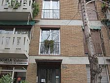 piso-en-venta-en-vallcarca-barcelona