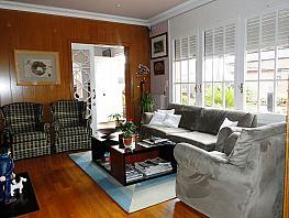 Casa en venda Sant Gervasi – La Bonanova a Barcelona - 260609261