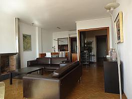 Piso en venta en Sarrià en Barcelona - 266422727