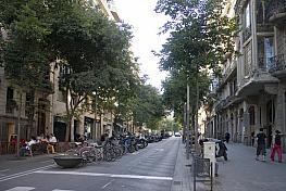 Piso en venta en Eixample esquerra en Barcelona - 286920198
