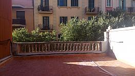 Casa en lloguer Eixample dreta a Barcelona - 342536578