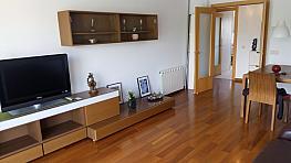 Wohnung in verkauf in Sants in Barcelona - 328552897