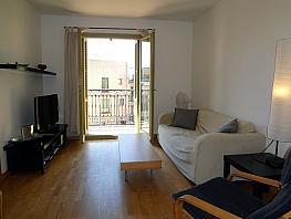 Wohnung in verkauf in Ciutat  Vella in Barcelona - 329123054