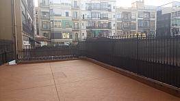 Piso en alquiler en Eixample dreta en Barcelona - 332700141