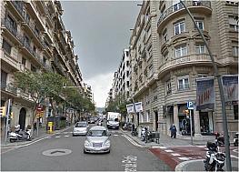 Piso en venta en Sant Gervasi – Galvany en Barcelona - 357217155