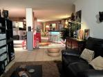 flat-for-sale-in-vallvidrera-in-barcelona