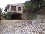 Haus in verkauf in Sant Andreu de Llavaneres - 118848852