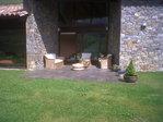 Haus in verkauf in Vilallonga de Ter - 123394828