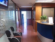 Büro in verkauf in Barcelona - 152963986