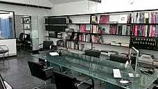 Oficina en venta en Vila de Gràcia en Barcelona - 178521558