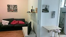 petit-appartement-de-vente-à-gràcia-à-barcelona