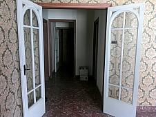 petit-appartement-de-vente-a-vallcarca-a-barcelona-225431370