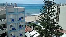 Pis en venda calle Mar Baltico, Playa de los Locos a Torrevieja - 142102424