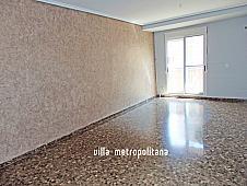 Wohnung in verkauf in Paiporta - 192151063