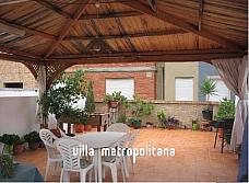 Haus in verkauf in El Rajolar in Alfafar - 124427272