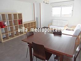 Wohnung in miete in Massanassa - 379783388