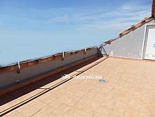Maisonettewohnung unterm dach in verkauf in Benetússer - 211810419