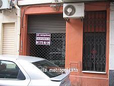 Local en alquiler en Benetússer - 139539066