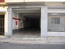 Local en alquiler en Benetússer - 152023638